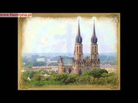 Historia Domu W Radomiu - Jubileusz - 150 Lat Zgromadzenia Sióstr Matki Bożej Miłosierdzia