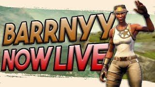 🔴 OCE Solo Custom Scrims    2600+ Wins    50K+ Kills    !newcode  from Barny
