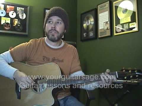 Rehab by Amy Winehouse - Guitar Lessons Acoustic Beginners songs Tutorial cover