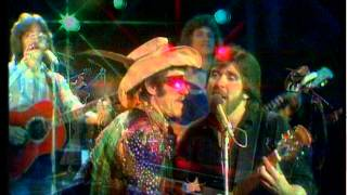 Watch Dr Hook All The Time In The World video