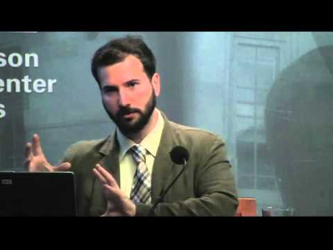 Regional Security Complex Theory and Turkish Foreign Policy: NATO Missile Shield, Eurasian Energy Po