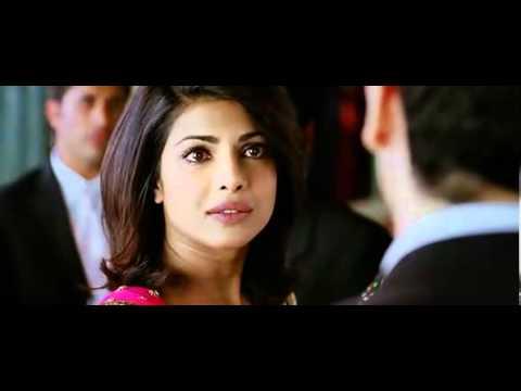 anjana anjani movie mp3 free download