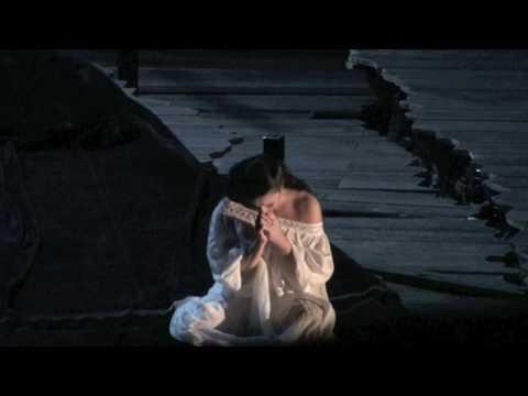 MARIA LUIGIA BORSI - Desdemona