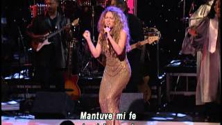 Mariah Carey-Make It Happen (HQ) Subtitulado Español