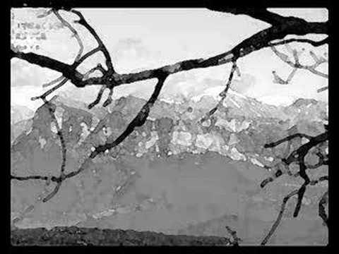 Amaral - El Blues De La Generacin Perdida