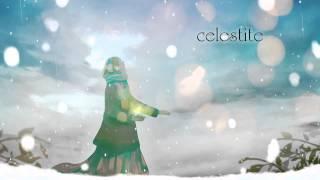 【初音ミクAppend】celestite【中文字幕】