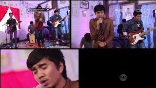 Download Lagu Breakout NET - Spesial Sheila On 7 Gratis STAFABAND