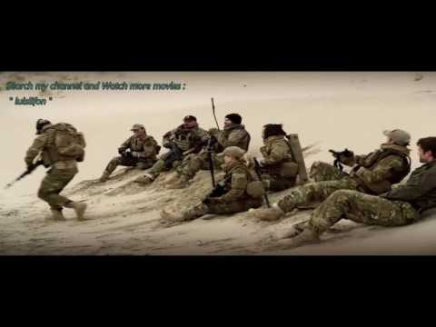 Dead Land - War - Zoombie Sci Fi Movies Best Horror Action Full Length Movies