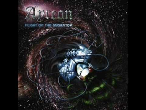 Ayreon - Dawn Of A Million Souls