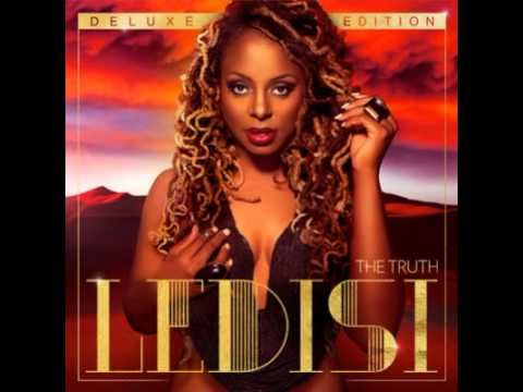 Ledisi Rock With You video