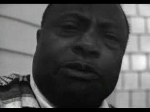 Bukka White-Got Sick And Tired
