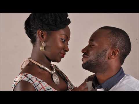 Best online dating site in nigeria