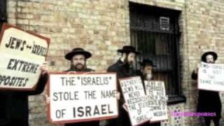 Sirah/The story of Banu Qaynuqa(Jews of Madina) ) يهود المدينة بنو قينقاع