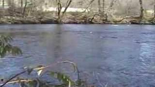 Watch Kenny Loggins Watching The River Run video