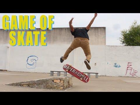 Kicker SKATE