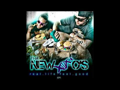The New F-O's - Show Me **Download Link**