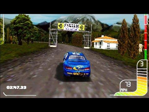 Скачать colin mcrae rally 2004 torrent, торрент