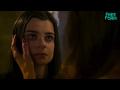 Guilt 1x10 Sneak Peek: Molly & Grace  | Freeform