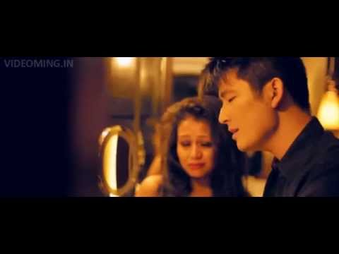 Hanju Tony Kakkar Feat  Neha Kakkar And Meiyang Chang HDvideoming in