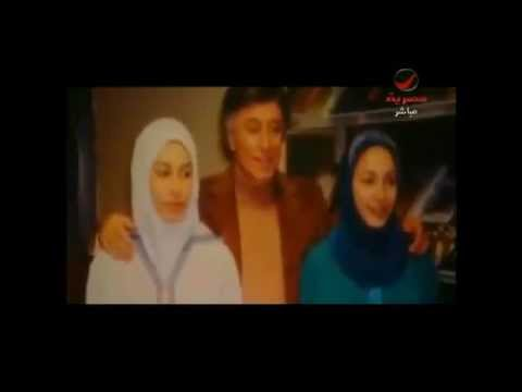 For Dr.ibrahim Elfiky.flv video