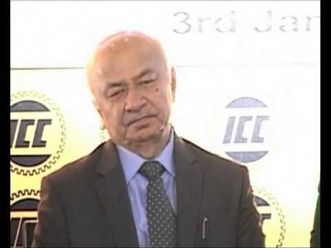 RSS, BJP conducting Terrorism training Camps: Shinde