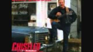 Watch Vern Gosdin Tight As Twin Fiddles video