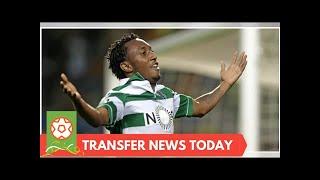 [Sports News] Rumours: Liverpool £121. three 5 m transfer swoop; Özil
