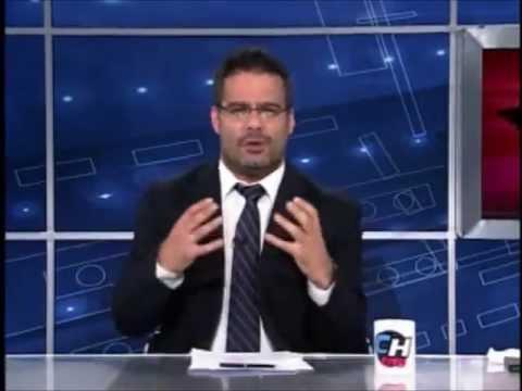 """Multiplicacion De Penes"" | #ChataingTv"