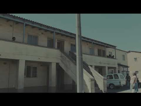uBiza Wethu (Afro Sounds) - 3 Step (Official Music Video)