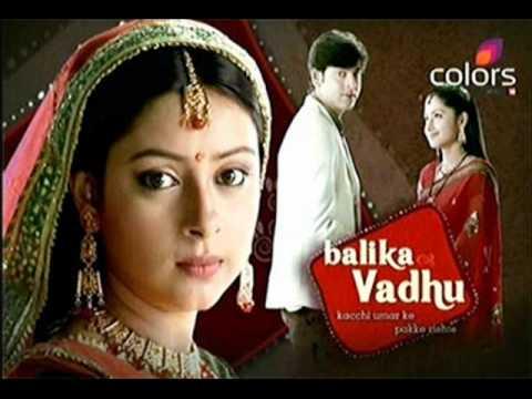 top 10 hindi serials of 2012 thumbnail