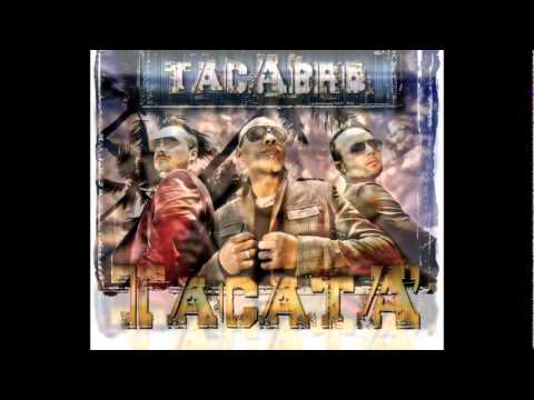 Tacabro - Tacatà - Tacata' + paroles
