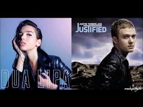 download lagu Like I Love Rules - Justin Timberlake & Dua gratis