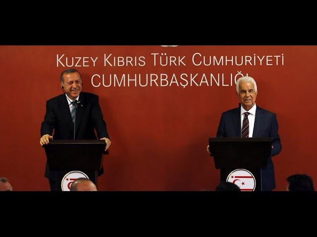 erdogan eroglu