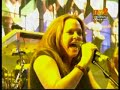 Shakira de Waka Waka de Live de [video]