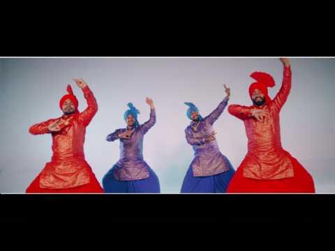 'DAS KE'   Official Music Video   Gopy Singh   Latest Punjabi Song 2017   ABG Productions