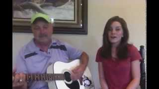 Watch Lynn Anderson Mama Spank video