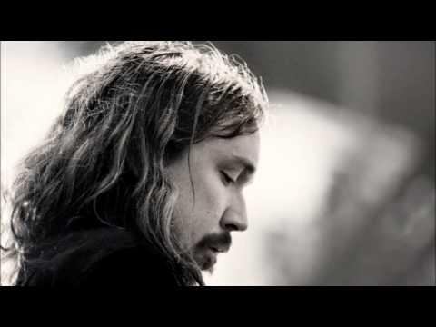 Lars Winnerback - Att Fanga En Fjaril