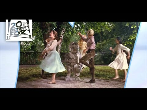 Sound Of Music 50th Anniversary – do-re-mi video