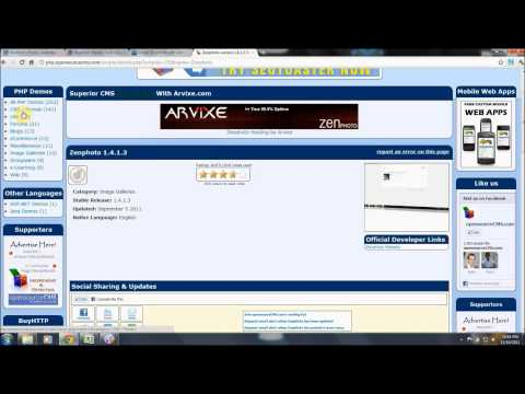 0 Web Hosting Cheap    Blue Host   Part 16/20
