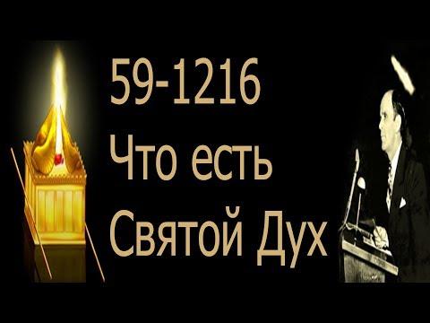 Все произведения автора Буянов Андрей Игоревич