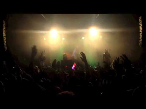 Tyga Hotel California Tour 2013 Offenbach Frankfurt Compilation