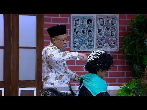 download lagu Kakek Rese Jadi Tukang Cukur Rambut gratis