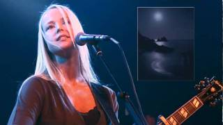 Watch Tina Dico Forever video