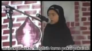 download lagu Lawak-nasihat Budak Dari Pattani gratis