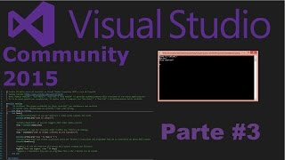 Visual Studio Community 2015 - Tutorial ITA HD - #3 - Cicli For, Loop Until & While