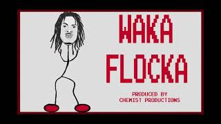 download lagu Waka Flocka Flame - Homie Over Hoes Featuring Gucci gratis