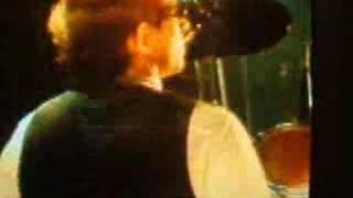 Watch Utopia Rock Love video