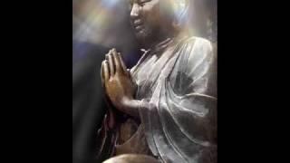 "download lagu Chakra 7th Energy Center ""sahasrara: The Crown Chakra"" gratis"