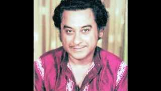 Kishore Kumar Award Winning Songs (HQ)