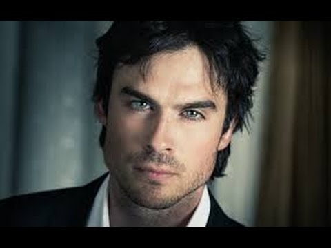 TOP 15 FILMES COM IAN SOMERHALDER